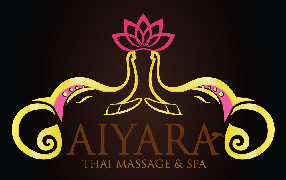 Relaxed Successful Private and professional Thanks to the Thai massage-1629